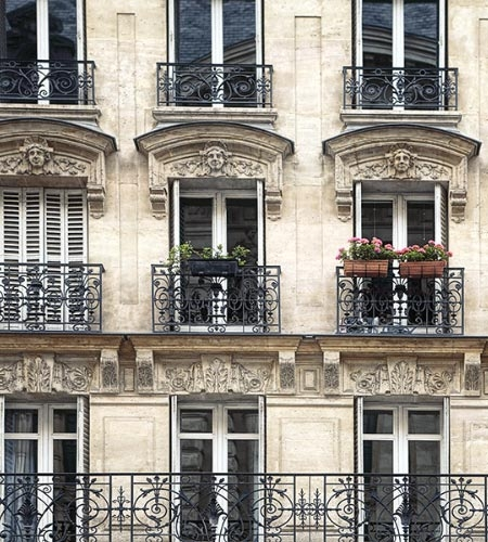 immobilier gestion locative